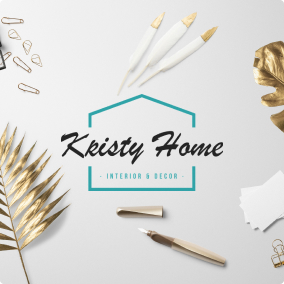KRISTY HOME