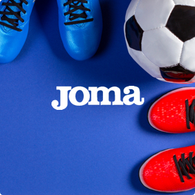 Joma Sport S.A.