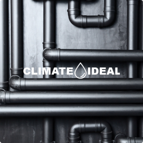 Climate-ideal